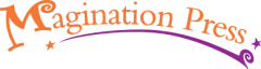Magination Press logo