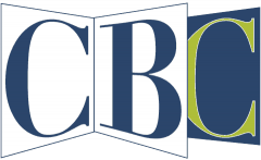 Children's Book Council (CBC) logo