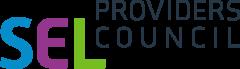 SEL Providers Council logo